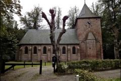 Kootwijk